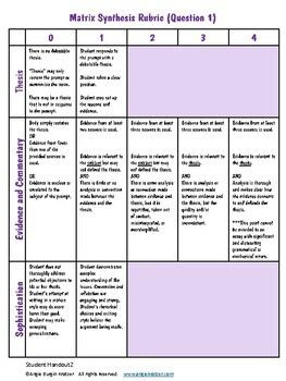 Domestic violence case studies nsw