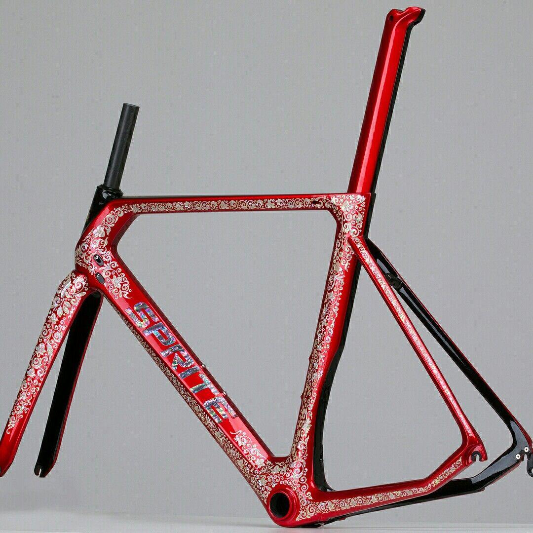 Pin By Derek Davids On Desyda Bike Paint Bike Bicycle Painting