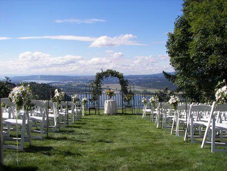 Where Was Twilight Filmed the view point inn where the prom scenes in twilight were filmed