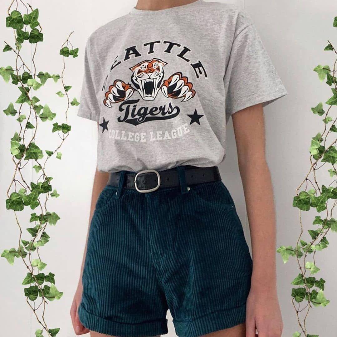 | eboy aesthetic outfits men shorts