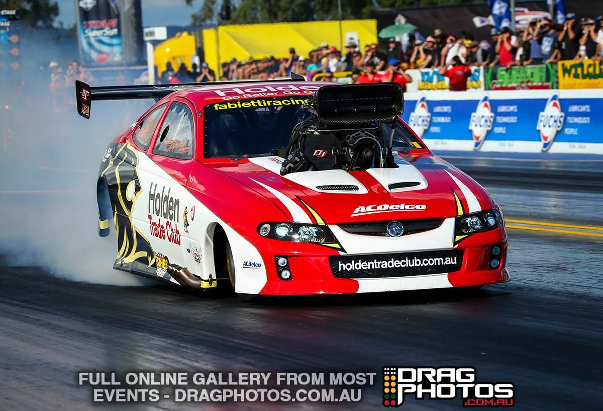 Pin by Kevin Dingle on Detroit Area Drag Racing Classic