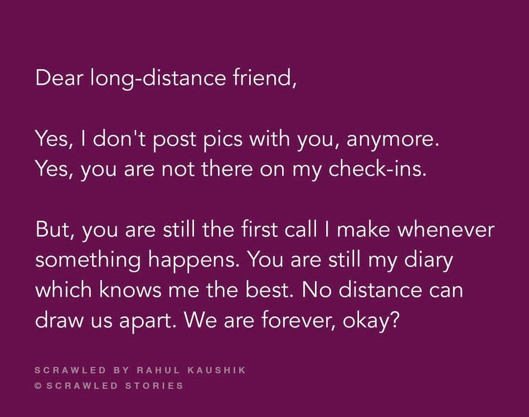Pin By Chehak On Quotes Bff Quotes Friends Quotes Quotes