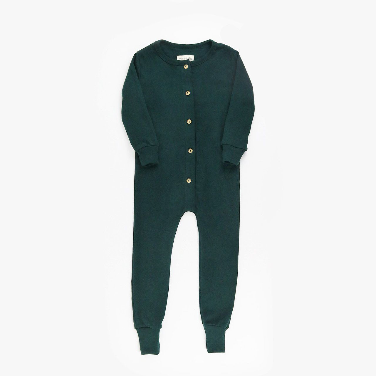 Long sleeve onesie pajama kyle and his gaggle of kids pinterest