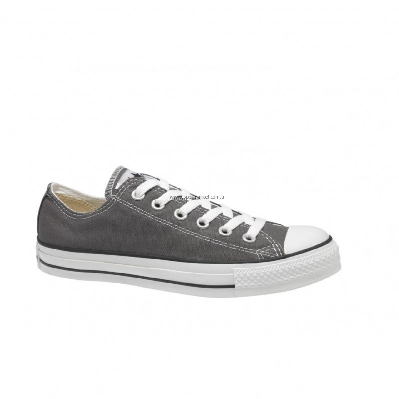 converse one star ayakkabı