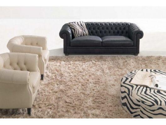 Sofa King Natuzzi Italia Available At