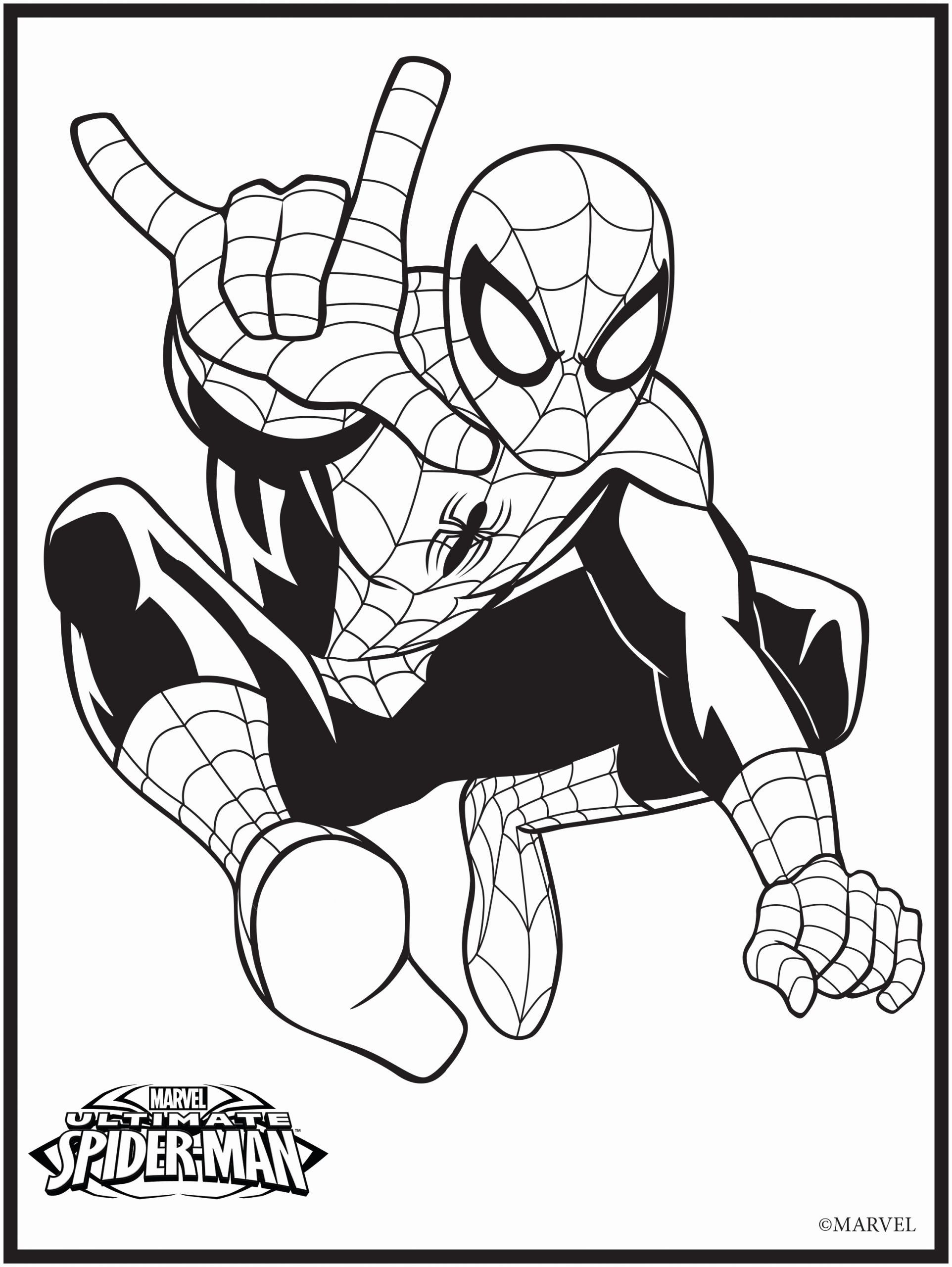 40++ Marvel coloring pages for adults ideas in 2021