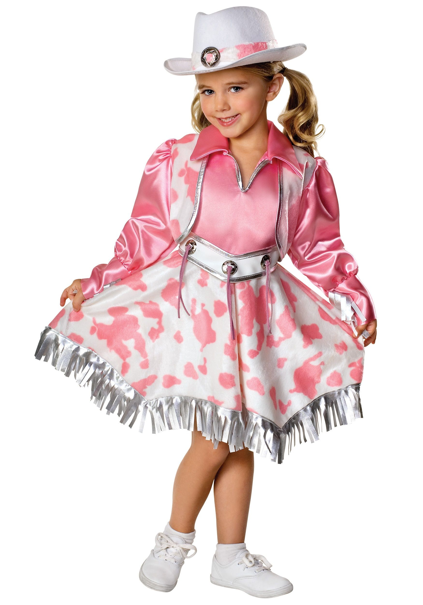 cheap western diva child costume medium 8 10 on black friday 2013 november 29 this is best buy and special discount western diva child costume medium 8 10 - Cheapest Place To Buy Halloween Costumes