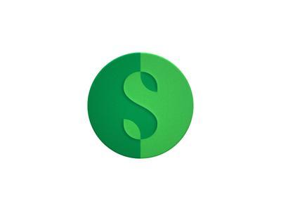 Money Tree | Money logo, S logo design, Tree logos