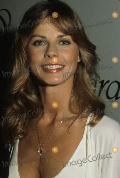 Jan Smithers Pictures And Photos Jan Smithers Pinterest