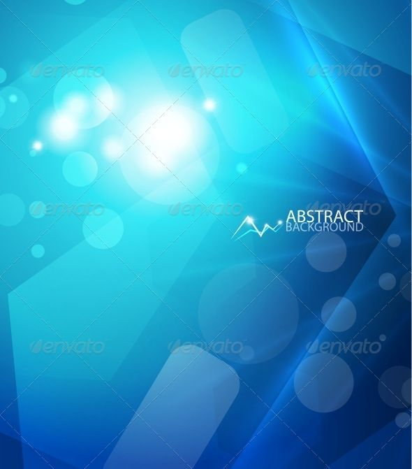 Abstract background also backgrounds adobe illustrator and rh pinterest