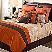 Photo of Found it at Wayfair – Garwood Comforter Set –  Found it at Wayfair – Garwood C…