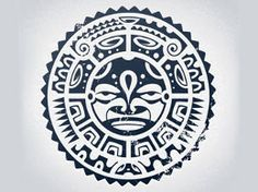 Hawaiian Tattoos for Men