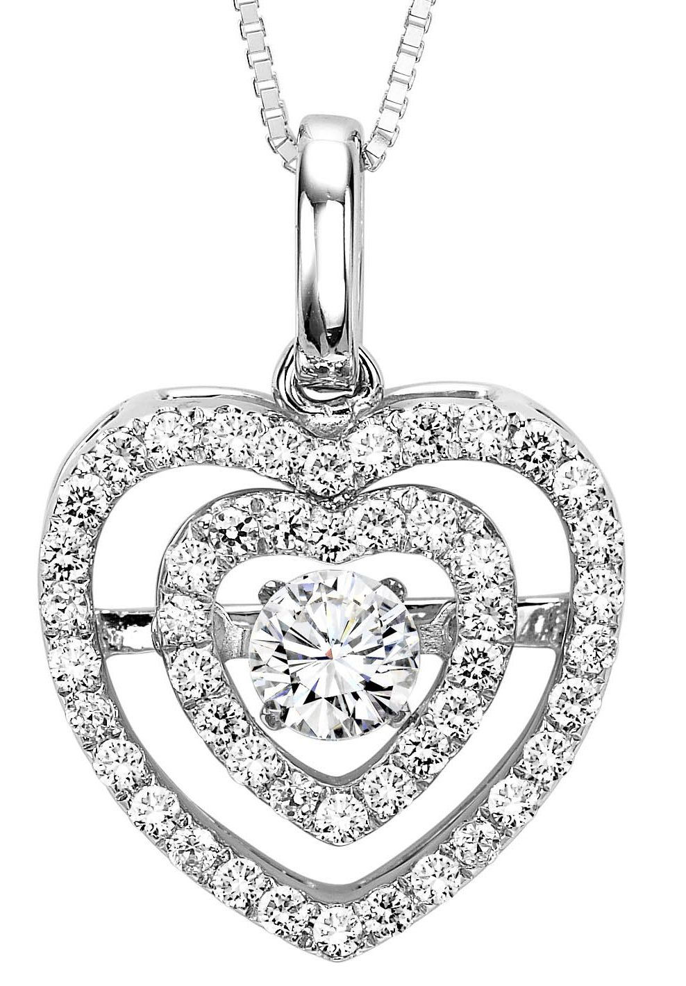 Rhythm of love diamond pendant httpsatlantadiamondp rhythm of love diamond pendant httpsatlantadiamond aloadofball Images