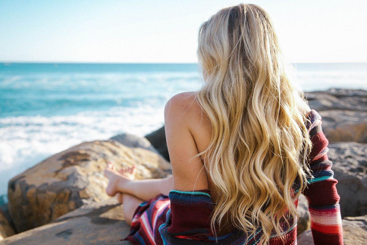 Sun Kissed Beauty Tips Reveal Hair Makeup Hawaii Revealhm Com