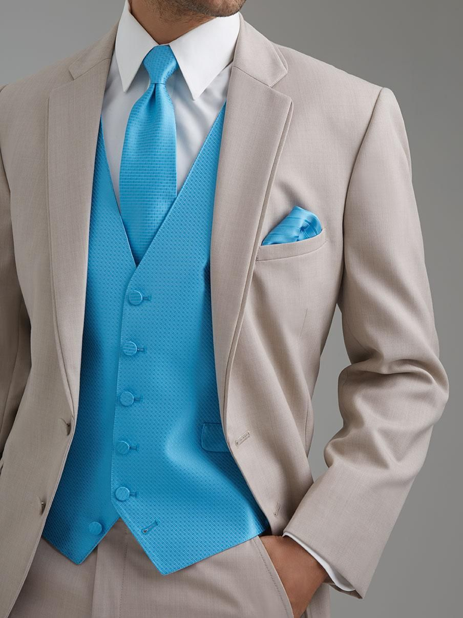 Best 25 Mens Prom Suits Ideas On Pinterest Black Prom Suits Suits For Prom And Groom Tuxedo