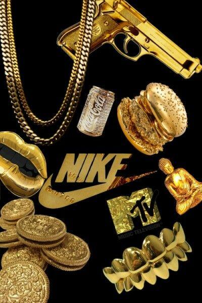 Follow Francisgakuru Nike Wallpaper Hipster Wallpaper Nike Wallpaper Iphone
