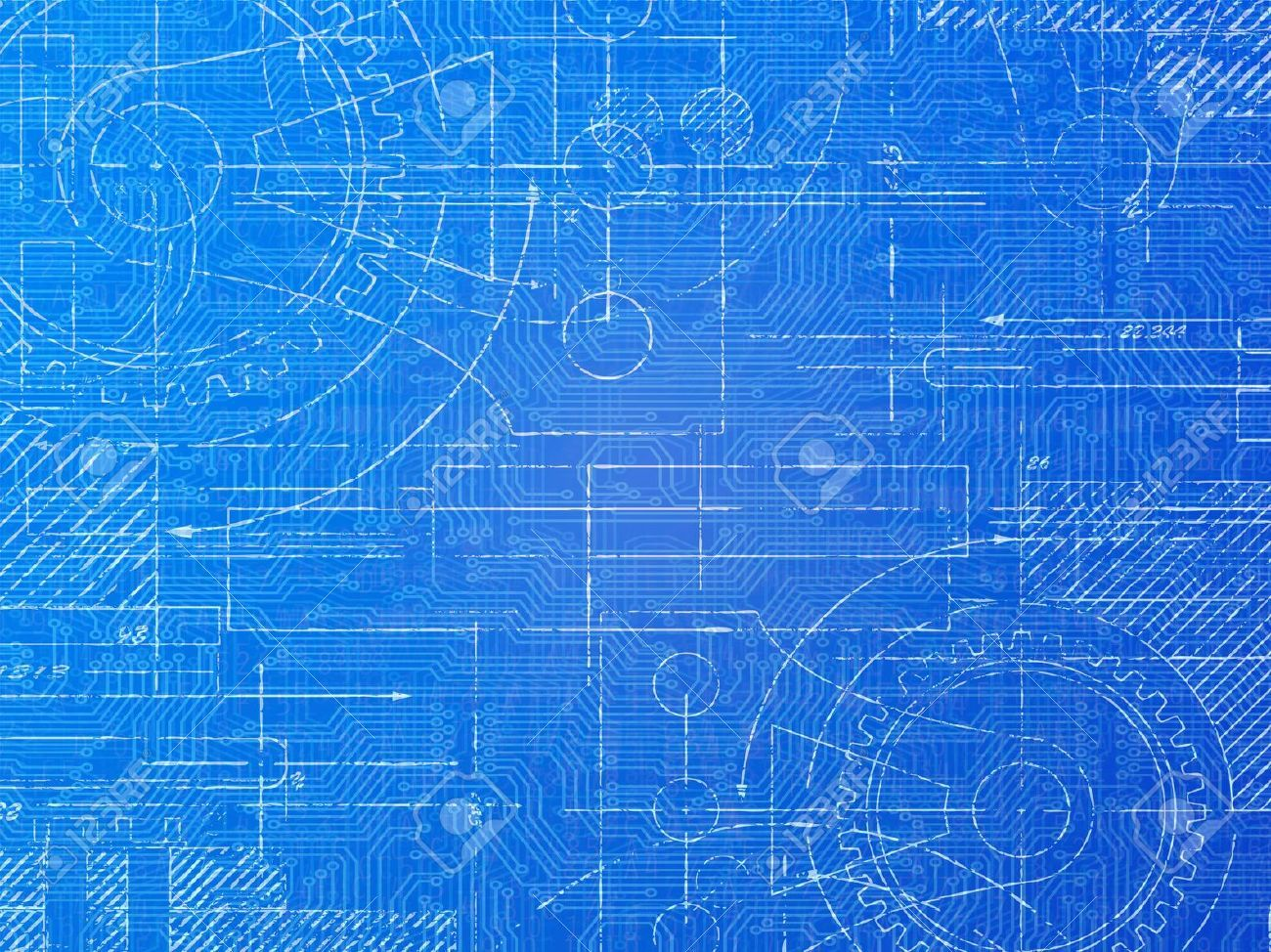 19421238 technical blueprint electronics and mechanical background 19421238 technical blueprint electronics and mechanical background illustration malvernweather Gallery
