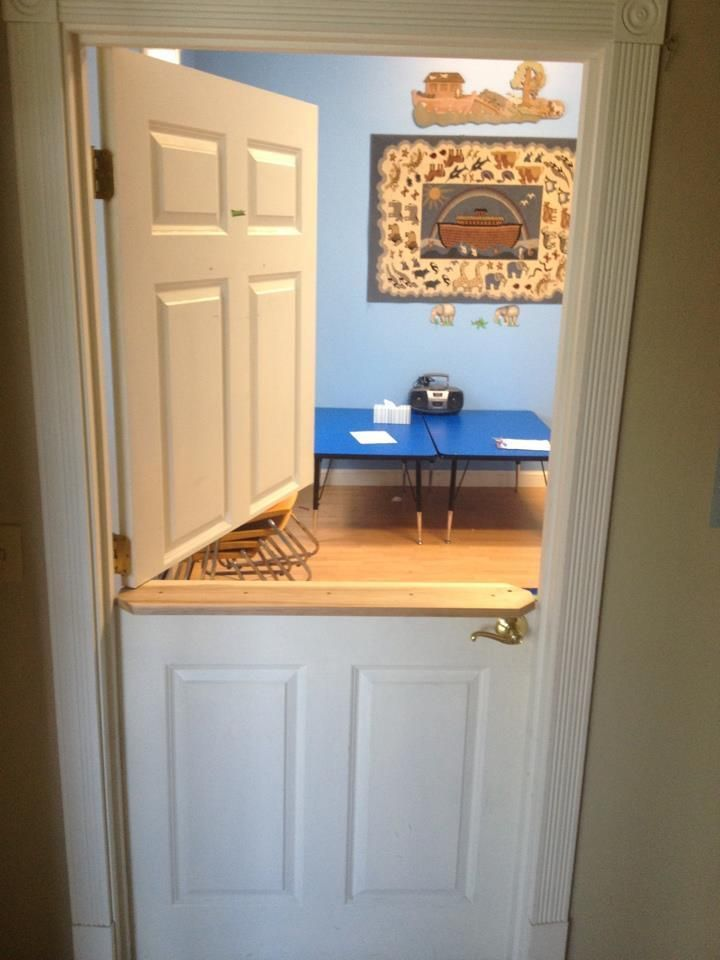 image result for interior dutch door with shelf theatre doors rh pinterest com  exterior dutch door with shelf home depot