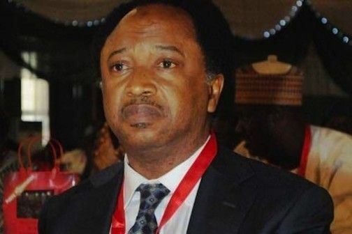 Sen. Sani will continue to criticise El-Rufai – Aide - http://www.thelivefeeds.com/sen-sani-will-continue-to-criticise-el-rufai-aide/