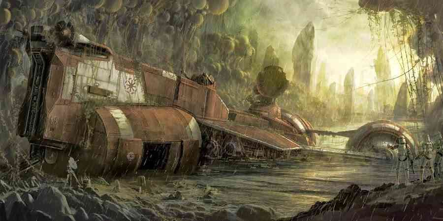 Grand Army Of The Republic Star Wars Art Star Wars Wallpaper Star Wars Ships