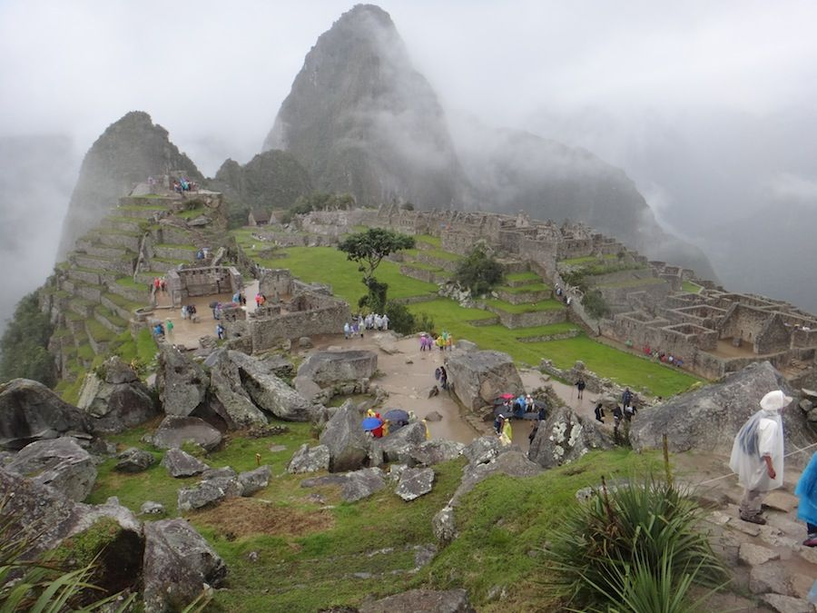 5 Day Travel Itinerary for Peru! See Lima & Machu Picchu!!! #5 #day #itinerary #peru #machu #picchu #lima #cusco #plan #travel