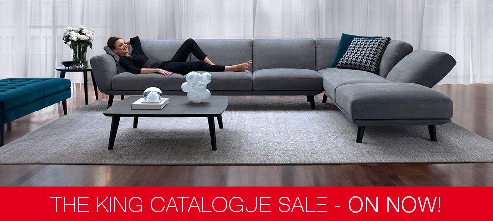Sofas Furniture Lounges King