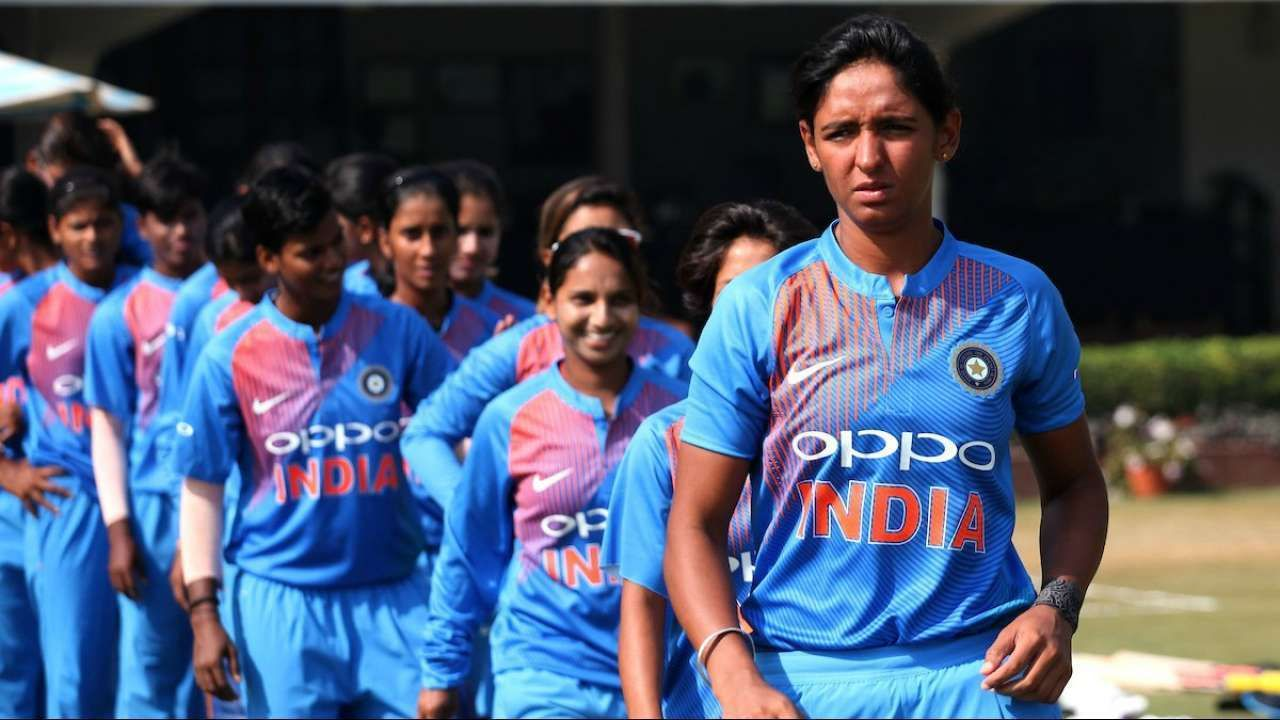 c539b9073a5 Pin by Google Trends India on Sports | Women's world cup, World cup ...