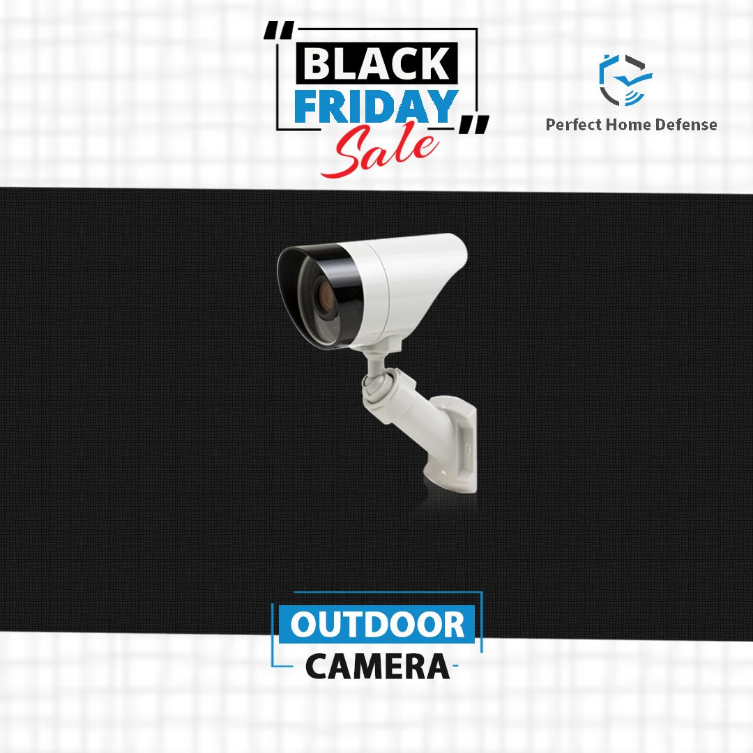 Get Free Home Security System At 0 Free Equipment Installation And Support Blackfridayoffer Wireless And Z Wave Home Security Systems Home Automation System Home Security Companies