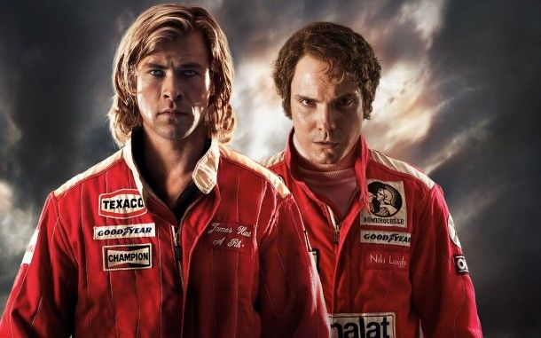 Free rush movie hd wallpapers behind the scenes pinterest hd free rush movie hd wallpapers voltagebd Images