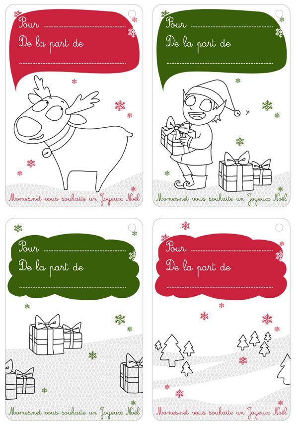 activit s pour enfants activit s manuelles et ressources p dagogiques tout cartes cadeaux. Black Bedroom Furniture Sets. Home Design Ideas