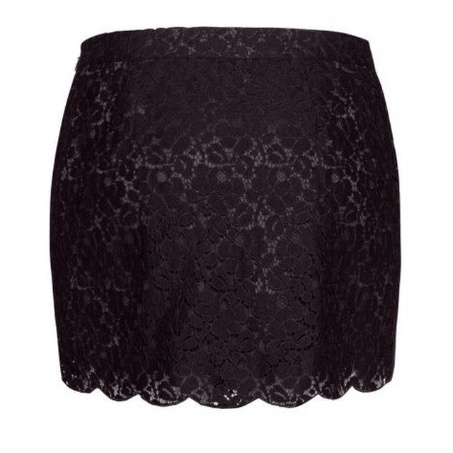 45568f094095 Listed on Depop by lindsay_x0x in 2019 | depop. | Mini skirts, Depop ...