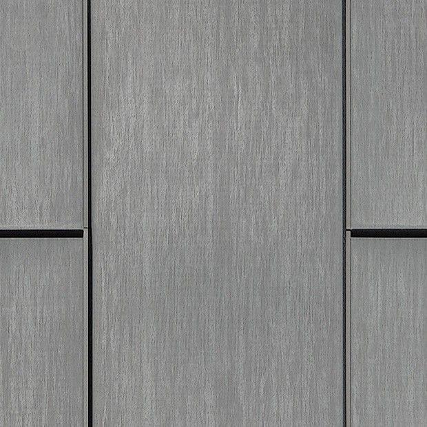 Zinc cladding texture google search metal pinterest for Exterior glass wall texture