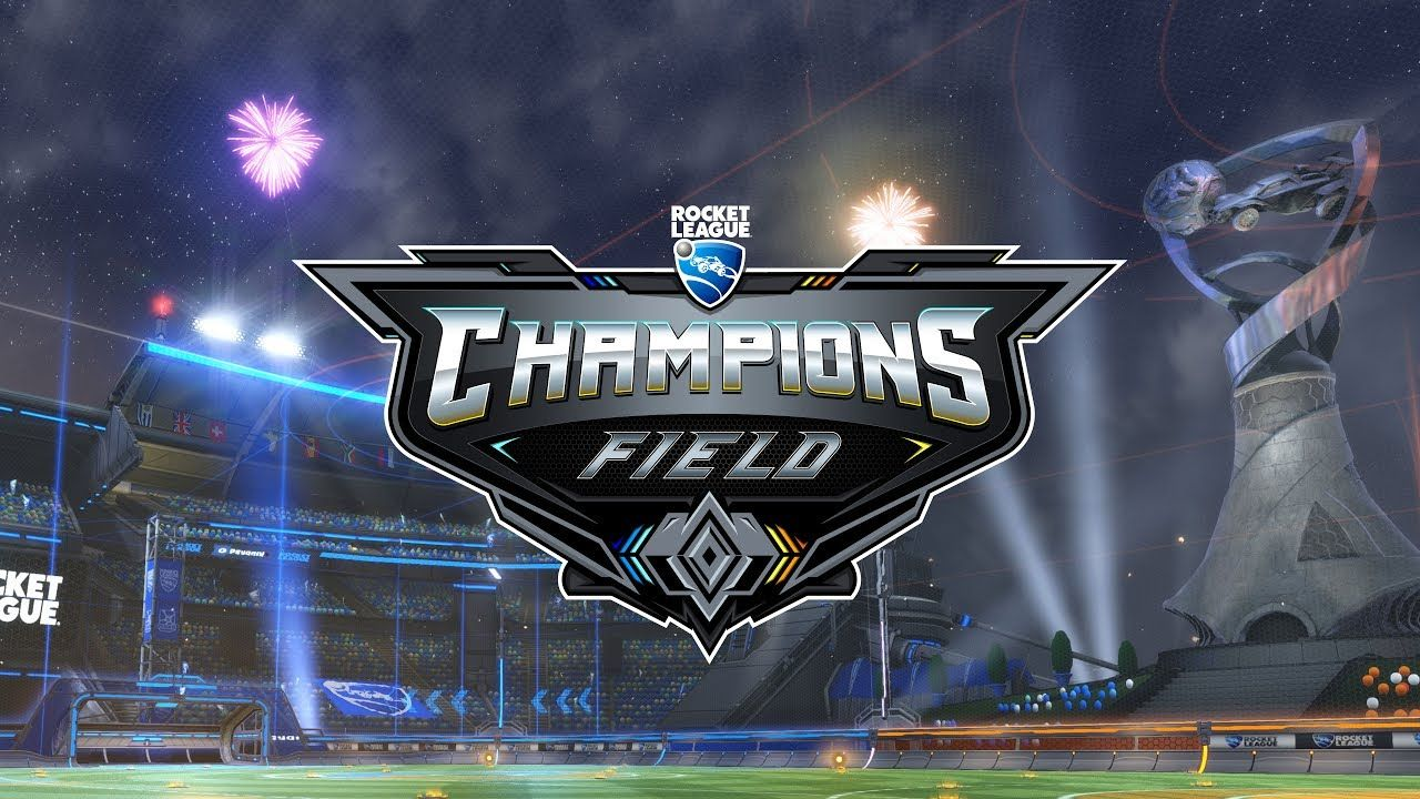 Rocket League Anniversary Update Launches On July 5th Http Www Sportsgamersonline Com Rocket League Anniversary Upd Rocket League League Rocket League Xbox