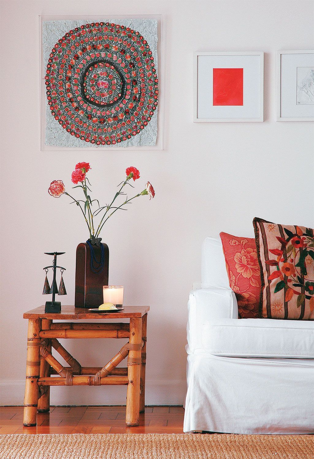 Find more feng shui home decor techniques at my website.