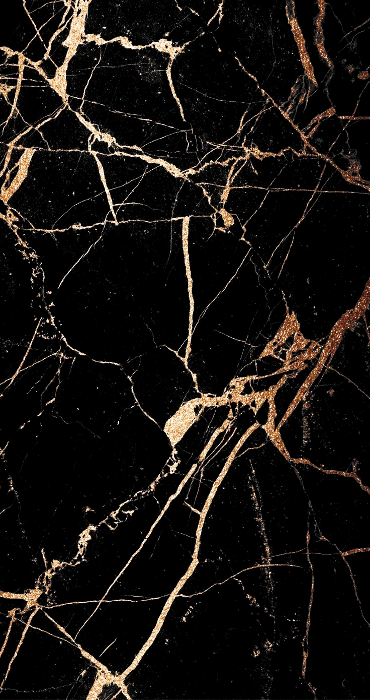 Download Premium Vector Of Two Tones Marbled Mobile Screen Vector 1222951 Gold Wallpaper Background Gold Wallpaper Iphone Rose Gold Wallpaper Iphone