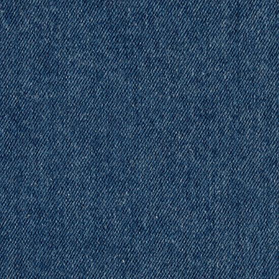 Plain indigo washed denim | Denim background, Indigo fabric