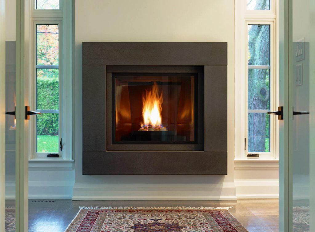 Fireplaces design amusing contemporary fireplace surrounds
