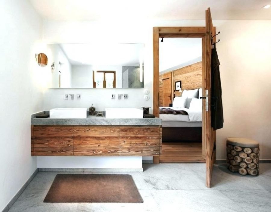 Badezimmer Deko Selber Machen Frisch 38 Schon Bad Deko Ideen Bild