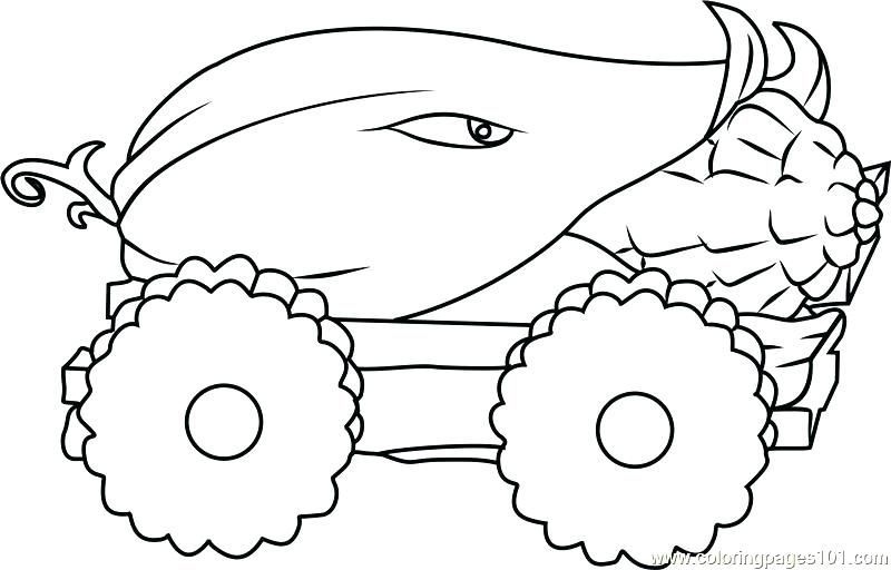 Plants Vs Zombies Coloring Pages Free Coloring Sheets Dinosaur Coloring Pages Coloring Pages Cute Coloring Pages