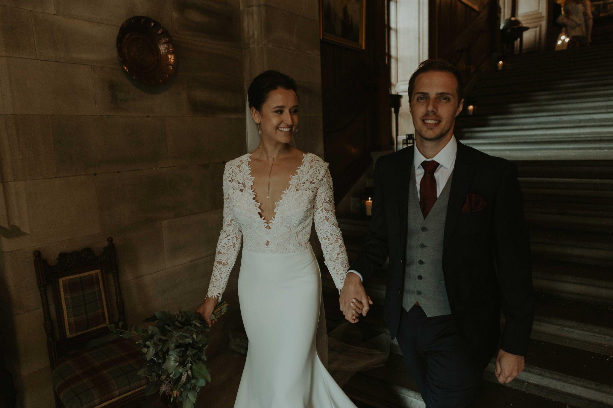 Tara Keely 2450 Wedding Dress Used Size 6 950 Wedding