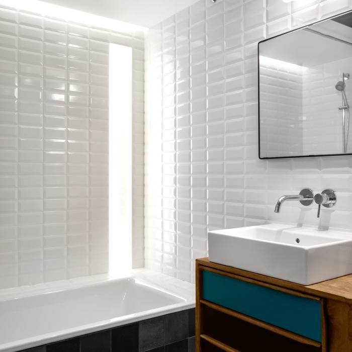 Epingle Par Thomas Leclerc Sur Architecture Interior Architecture Interieure Architecture Design