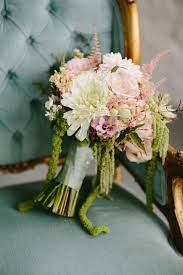 monet inspired wedding - Google Search