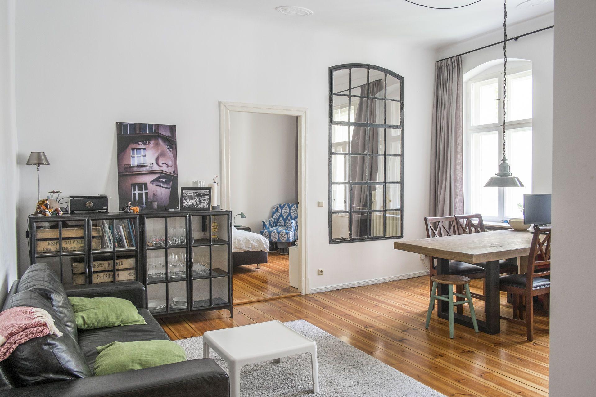 Wohnzimmer Gestalten ~ Funvit fliesen grau ideen für wohnzimmer gestalten