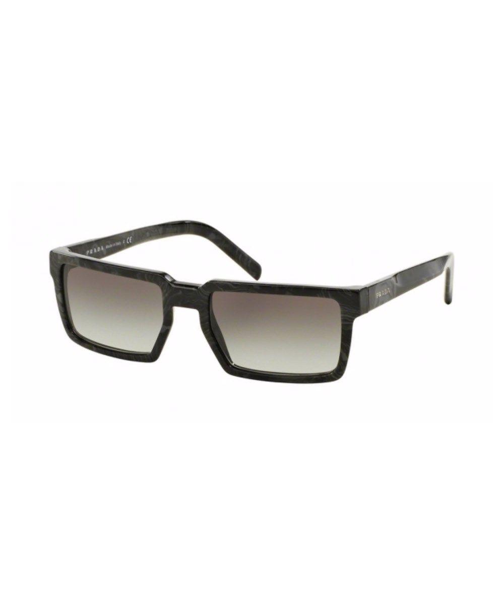 0ac9d44a1b35 PRADA Prada Pr 03Ss Uek0A7 54Mm Sunglasses .  prada  sunglasses ...