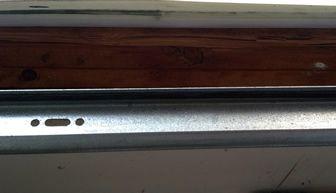 8 Garage Door Maintenance Tips for Summer
