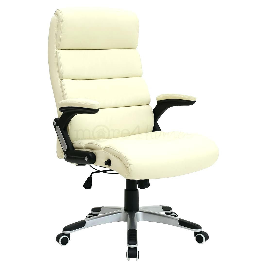 Cream Swivel Office Chair Ashley Furniture Home Check More At Http