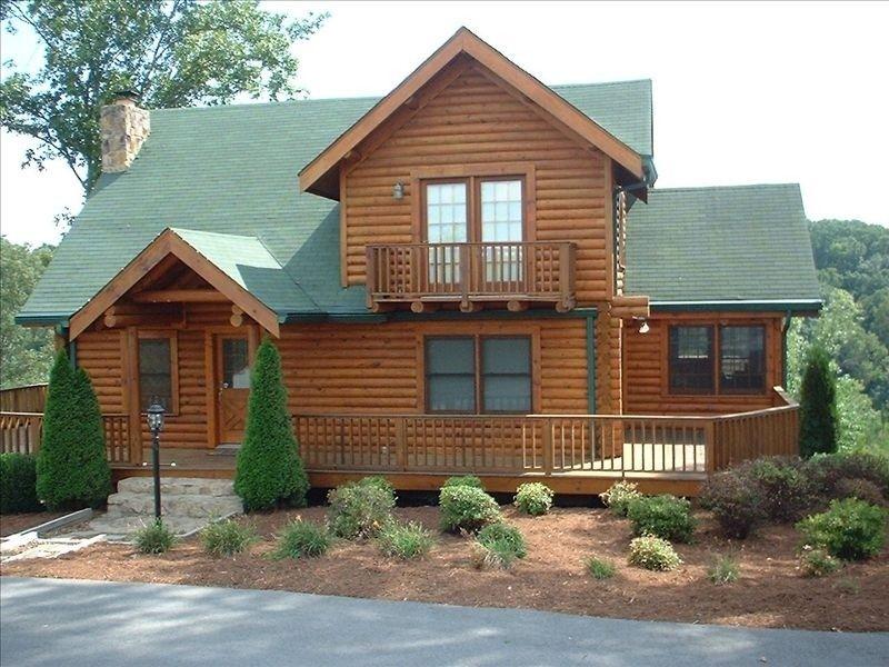 cabins chattanooga battlefield listing station tn img near