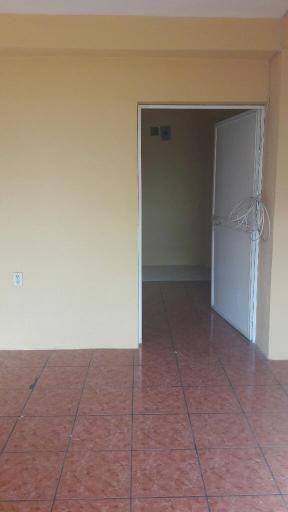 Alquilo Apartamento en Zona 19 La Florid