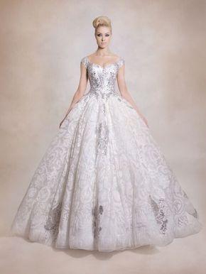 Vestidos de novia estilo princesa mercado libre