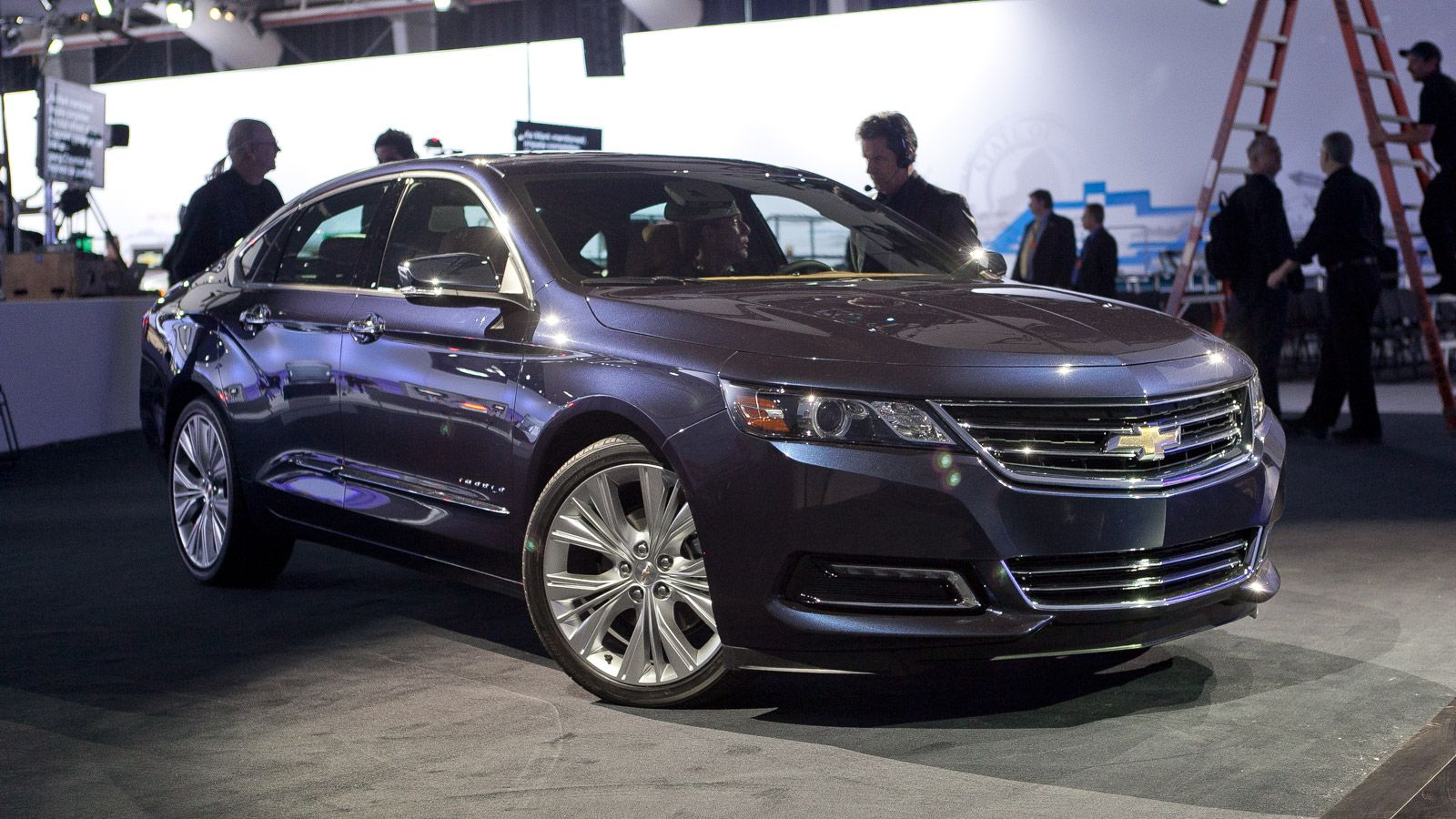 Of Program 2015 Chevrolet Impala SS Release Date Also Will Be Applied In  Conformity With The Rest Of The Area. Description From Bestcarlive.com.